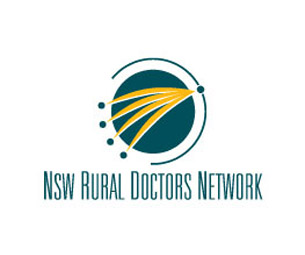 Rural Doctors Network