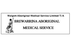 Brewarrina Aboriginal Medical Service